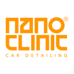 NanoClinic Car Detailing