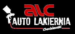ALC Paweł Chmielewski